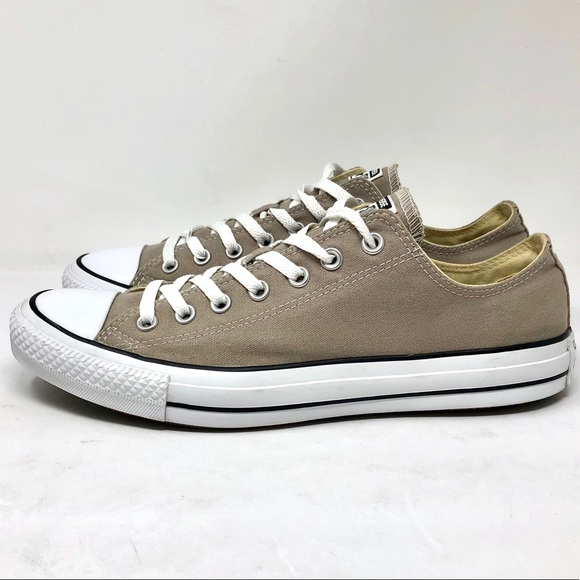 Converse Other - Converse Chuck Taylor